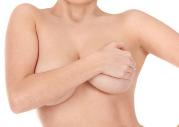 Cost of breast implants in iowa